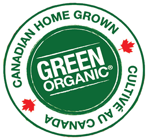 21_GreenorganicLocalLogo1trimed.jpg